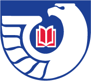 Federal Depository Library Program (FDLP) Eagle Logo
