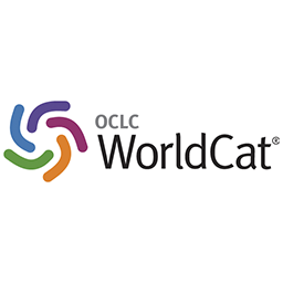 New Look for WorldCat FirstSearch | University Libraries
