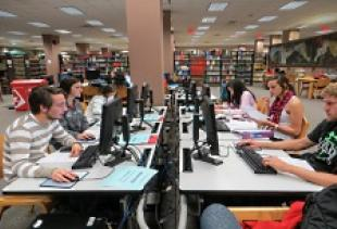 Reference Online Center